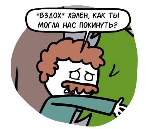 000002-kkgyhf5hyk.png