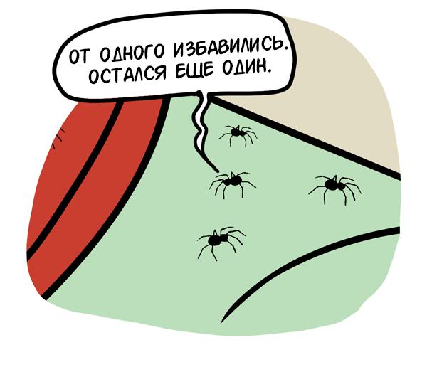 Ð¡ÑезжаÑ