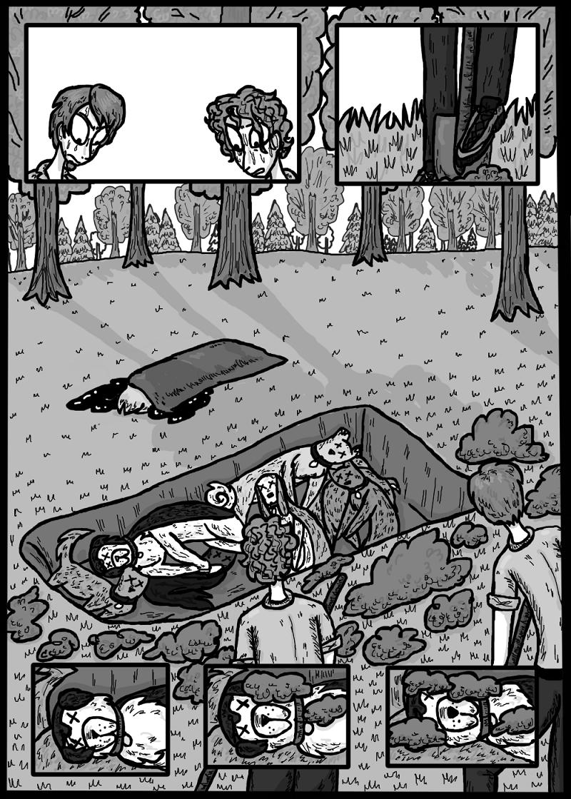 английскому несколько картинки комикс оптика это