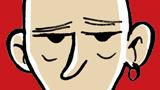 Комикс Колян и Все Все Все на портале Авторский Комикс