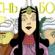 Комикс Песнь богов на портале Авторский Комикс