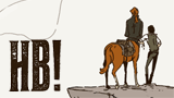 Комикс Hotblood! на портале Авторский Комикс