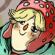 Комикс Человек-грибень на портале Авторский Комикс