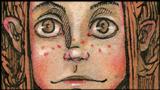 Комикс Тропа дварфов на портале Авторский Комикс
