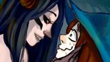 Комикс Домашний Демон на портале Авторский Комикс