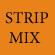 Комикс STRIP-MIX на портале Авторский Комикс