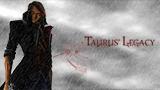 Комикс Taurus' Legacy на портале Авторский Комикс