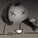 Комикс 100% арабика на портале Авторский Комикс