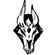 Комикс Серые будни Темного рыцаря на портале Авторский Комикс