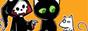 Комикс Кошки-мышки на портале Авторский Комикс