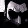 Комикс Inferno на портале Авторский Комикс