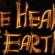 Комикс Сердце Земли на портале Авторский Комикс