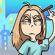 Комикс Безмозглики на портале Авторский Комикс