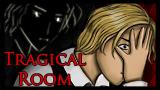 Комикс Tragical Room на портале Авторский Комикс
