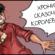 Комикс Хроники сказочного королевства на портале Авторский Комикс