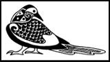 Комикс Слепец, Глупец и Мертвец на портале Авторский Комикс