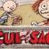 Комикс Cul de Sac на портале Авторский Комикс