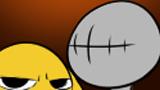 Комикс Dragon's Burn на портале Авторский Комикс