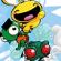 Комикс Заяц и Черепаха [Lapin et Tortue] на портале Авторский Комикс