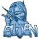 Комикс Elven на портале Авторский Комикс