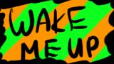 Комикс WakeMeUp [РазбудиМеня] на портале Авторский Комикс