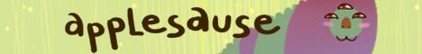 Комикс applesause на портале Авторский Комикс