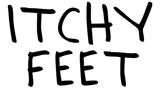 Комикс Itchy Feet на портале Авторский Комикс