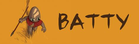 Комикс Ватту [Vattu] на портале Авторский Комикс