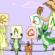 Комикс Мини-драконы на портале Авторский Комикс