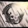 Комикс MGS: Последний день во Внешних Небесах на портале Авторский Комикс