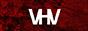 Комикс VHV на портале Авторский Комикс
