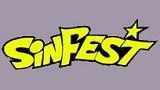 Комикс Праздник Греха [Sinfest] на портале Авторский Комикс