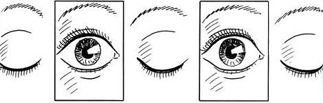 Комикс Суть комикса [Understanding Comics] на портале Авторский Комикс