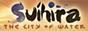 Комикс Suihira: The City of Water на портале Авторский Комикс