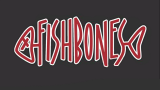 Комикс Fishbones на портале Авторский Комикс