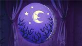 Комикс Потерянный кошмар [Lost Nightmare] на портале Авторский Комикс