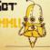 Комикс Робот Ронни на портале Авторский Комикс