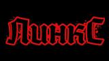 Комикс Линкс на портале Авторский Комикс