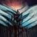 Комикс Холодные руки на портале Авторский Комикс