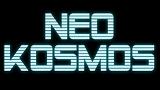 Комикс Неокосмос на портале Авторский Комикс