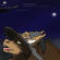 Комикс Ведьмы-мётлы на портале Авторский Комикс
