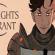 Комикс Knights Errant на портале Авторский Комикс