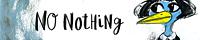 Комикс Пьюма: нет, ничего. на портале Авторский Комикс