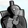 Комикс Автономность на портале Авторский Комикс