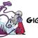 Комикс Gigiks на портале Авторский Комикс