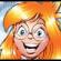 Комикс Девушка-Гений [Girl Genius] на портале Авторский Комикс