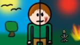 Комикс Древесная пыль на портале Авторский Комикс