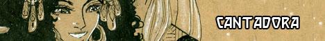 Комикс Cantadora: Первая сказка на портале Авторский Комикс