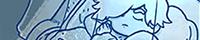 Комикс Клем и Ванесса на портале Авторский Комикс