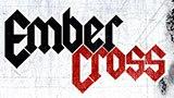 Комикс Ember Cross на портале Авторский Комикс
